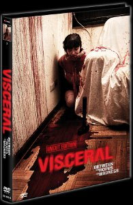 dvd-VISCERAL_MEDIABOOK_A
