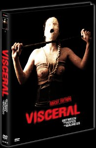 dvd-VISCERAL_MEDIABOOK_B