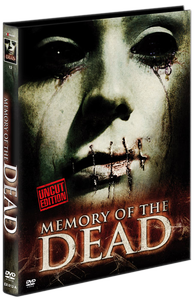 Memory of the Dead MB A