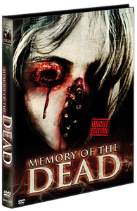 Memory of the Dead MB B