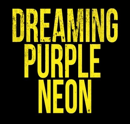 DREAMING_NEON